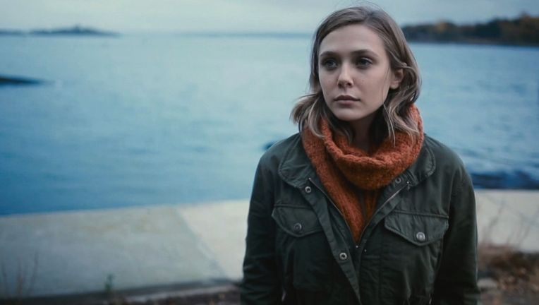 elizabeth-olsen-as-sarah-in-silent-house.jpeg