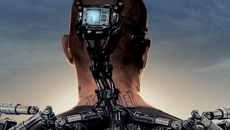 elysium-poster-movies-blockbuster-buzz-e1365561985482.jpg