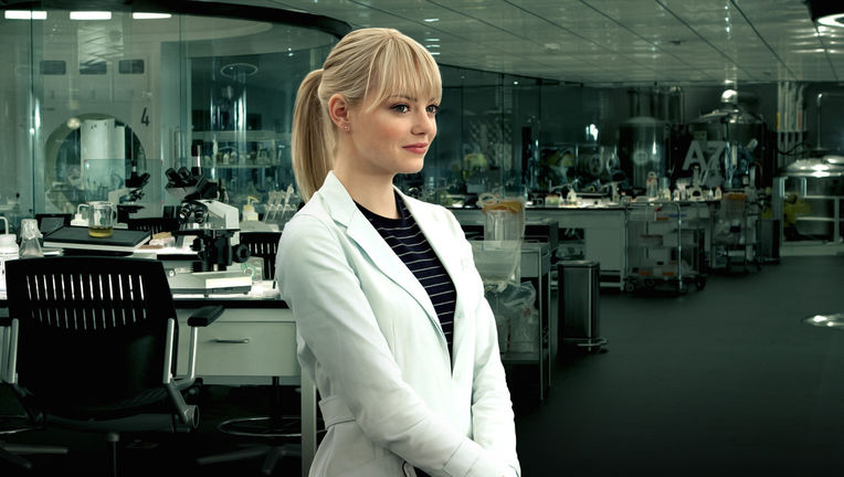 emma_stone_as_gwen_stacy-wide.jpg