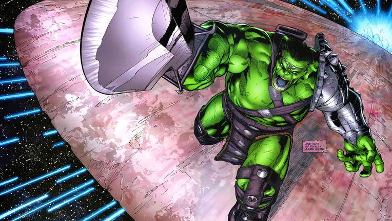 end-of-planet-hulk.jpg