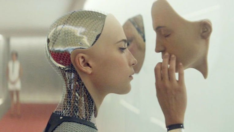 ex-machina-movie.jpg