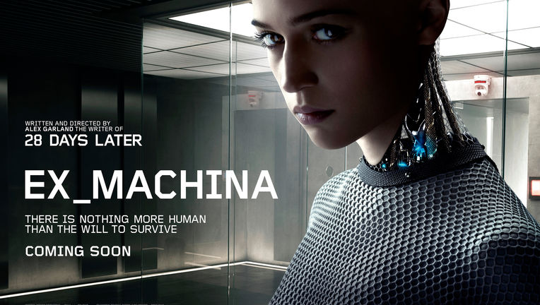 ex_machina_2015_movie-wide.jpg