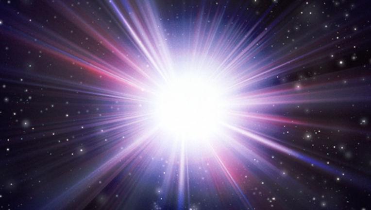 exploding_star.jpg