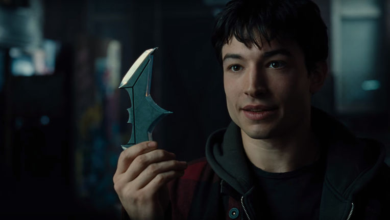 ezra-miller-barry-allen-flash-justice-league-trailer.jpg