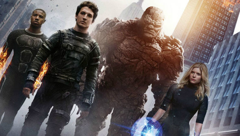 fantastic-four-2015-trailer_0.jpg