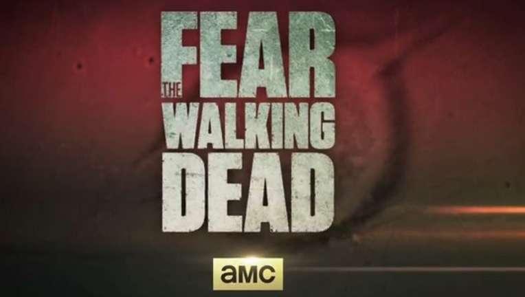 fear-the-walking-dead-teaser-logo.jpg