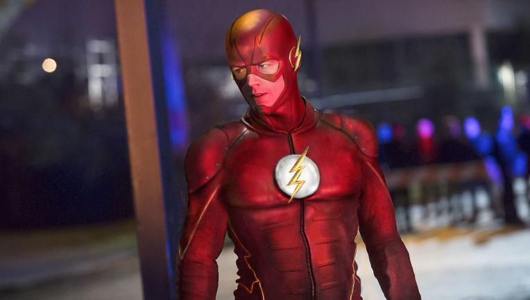 five-things-that-should-happen-in-the-flash-season-2-432033.jpg