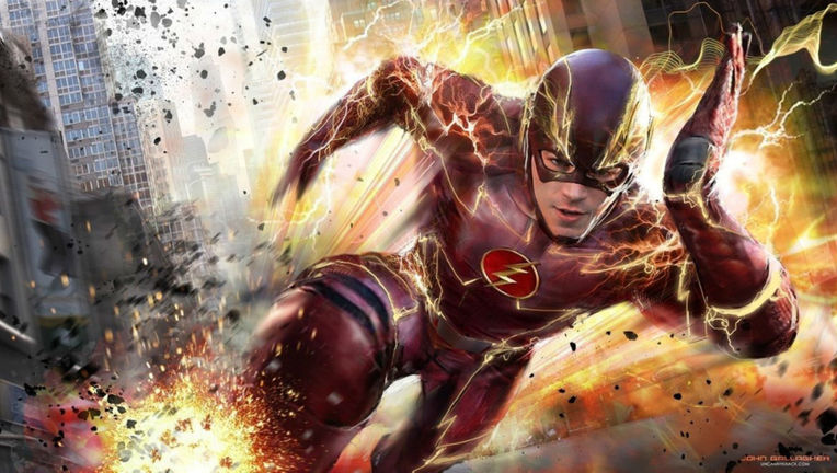 flash-wait-so-the-storyline-for-cw-s-the-flash-ended-in-episode-1-the-flash-spoilers-villains-look-ahead-new-trailer-breakdown-1748x984.jpg