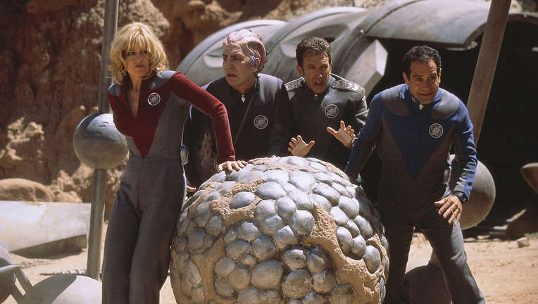galaxy_quest_still.jpg