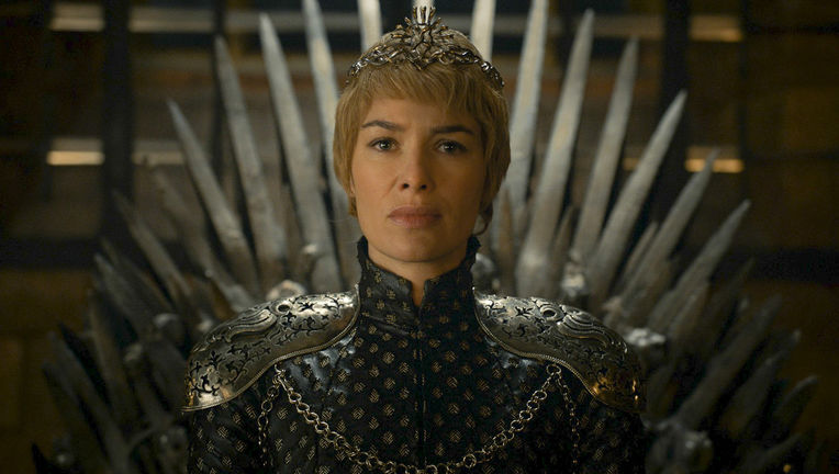 game-of-thrones-cersei-queen.jpg