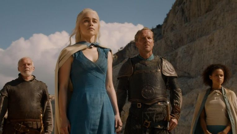 Game of Thrones_0.jpg