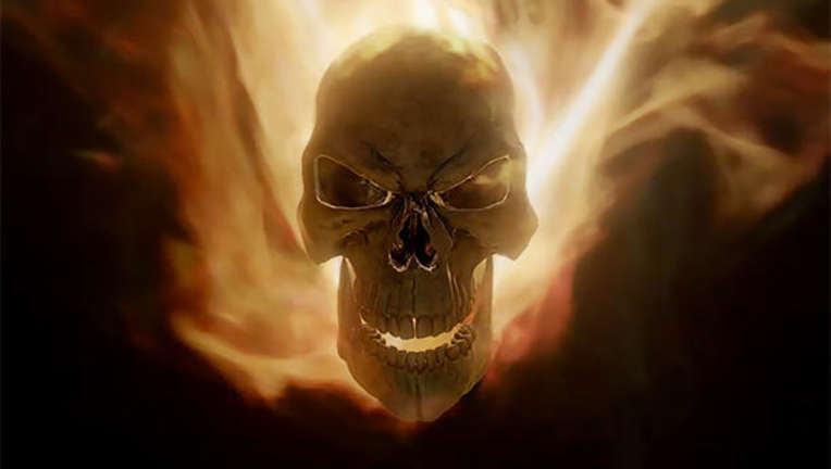 ghost-rider-flaming-skull.jpg