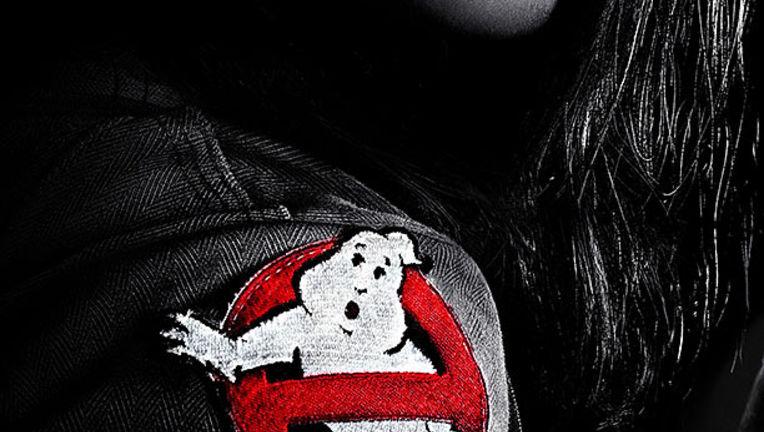 ghostbusters1_1.jpg