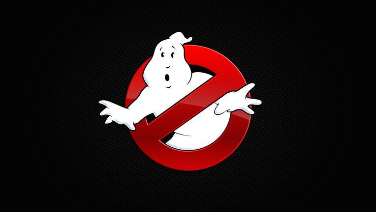 ghostbusters_0.jpg