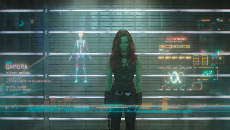 guardians-of-the-galaxy-gamora-zoe-saldana.jpg