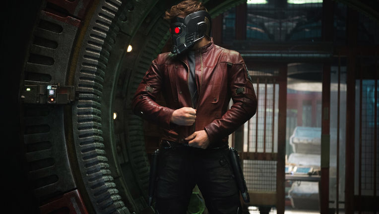 guardians-of-the-galaxy-star-lord-3-star-lord-gamora-drax-the-destroyer-groot-and-rocket-guardians-of-the-galaxy-will-take-over-the-wor.jpeg