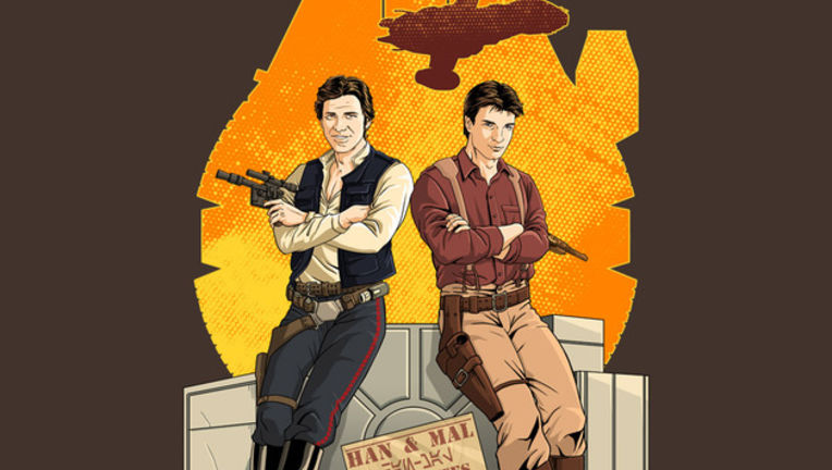 han-solo-and-malcolm-reynolds-are-partners-in-crime-in-t-shirt-art.jpg