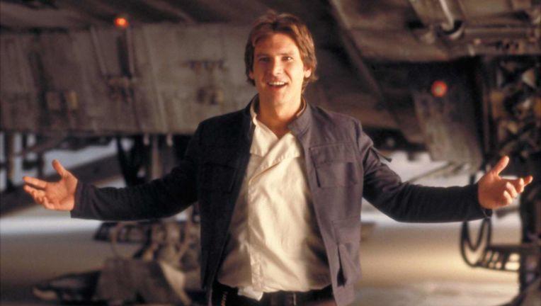 Han Solo_0.jpg