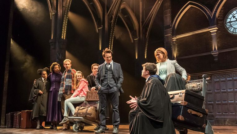 harry potter cursed child 2 0.jpg