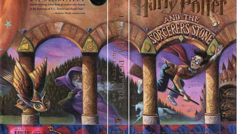 Harry Potter_0.jpg