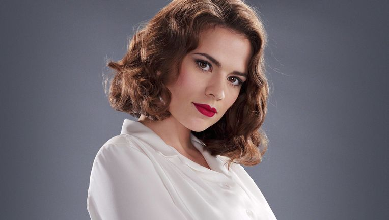 hayley-atwell-peggy-carter.jpg