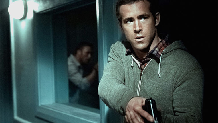 header-ryan-reynolds-and-tarsem-singh-to-develop-supernatural-thril.jpg