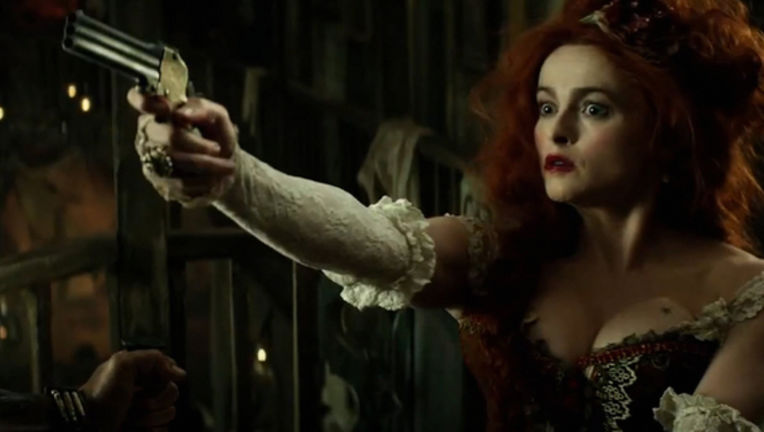helena-bonham-carter-in-the-lone-ranger.jpg