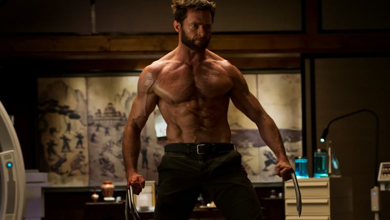 hugh-jackman-the-wolverine.jpg