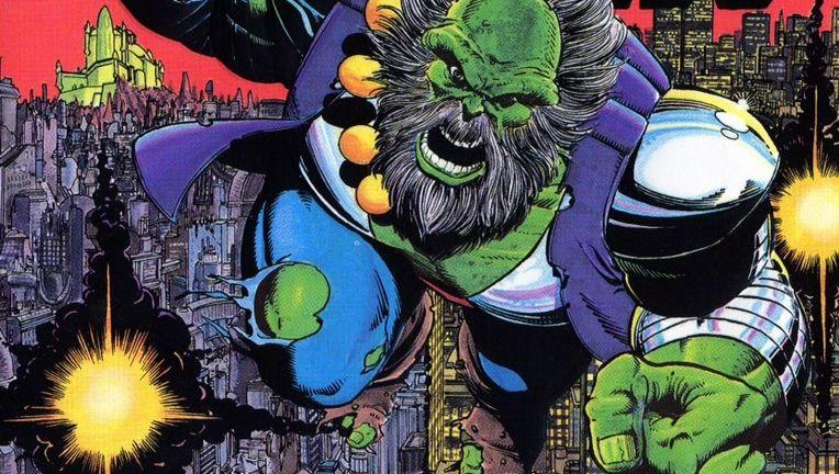 hulk-future-imperfect-2.jpg