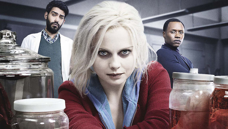 iZombie-cast-header.jpg