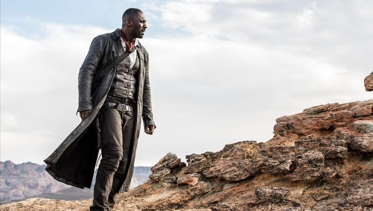 idris_elba_in_the_dark_tower_2017-3840x2400.jpg