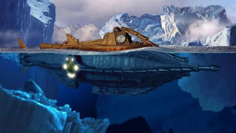 20-000-leagues-under-the-sea-original-650x365.jpg