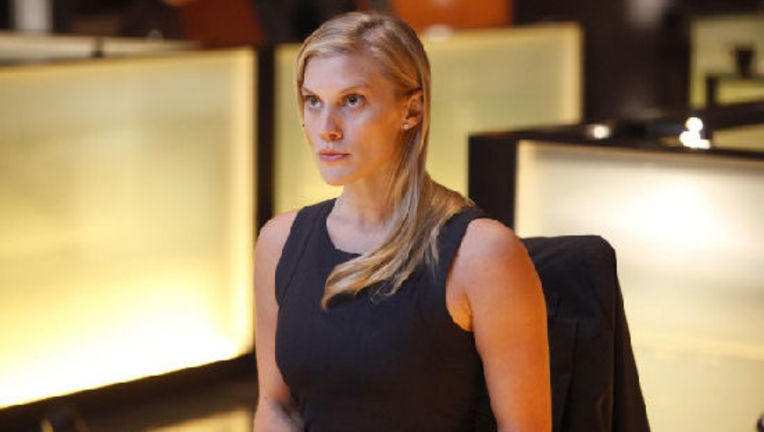 24_sackhoff_season_eight_0.jpg