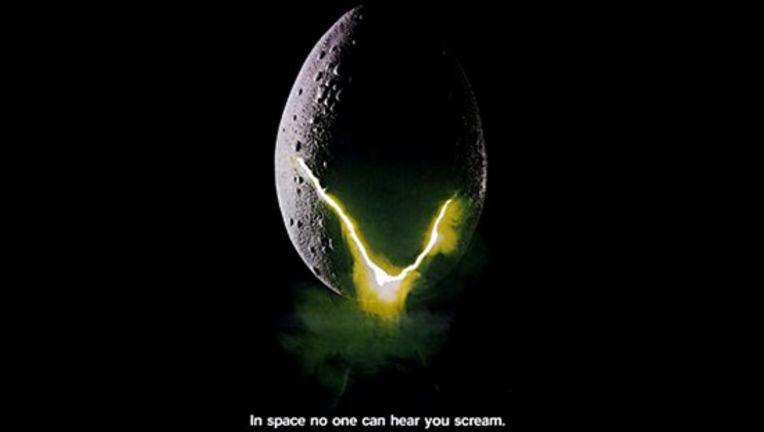 AlienTagline.jpg