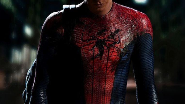 Andrew-Garfield_Spider-Man_3.jpg