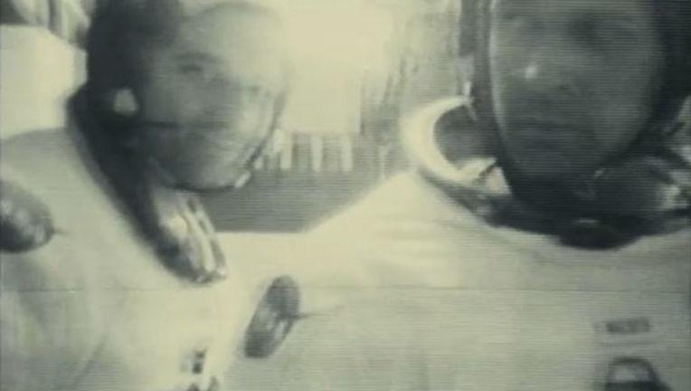 Apollo18083011.jpg