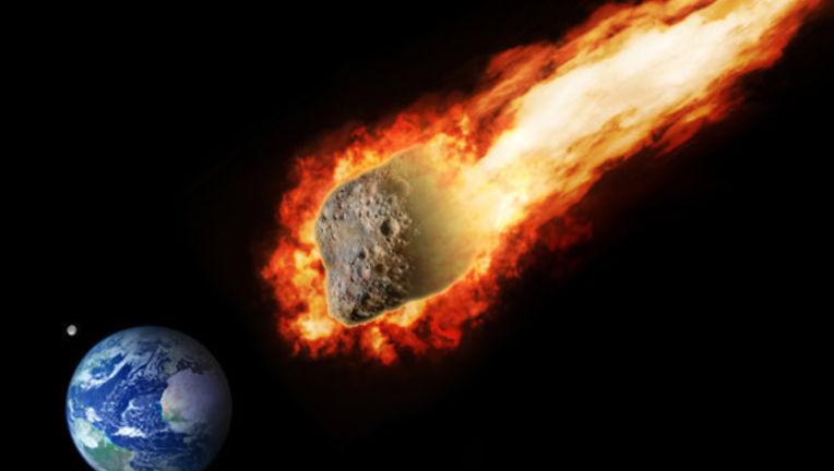Asteroid033011_0.jpg