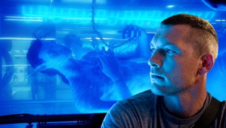 Avatar_Worthington_tank_small_2.jpg