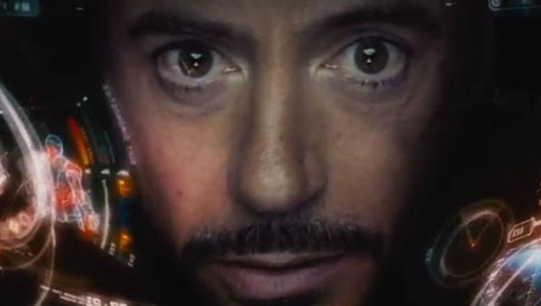 Avengers030712_0.jpg