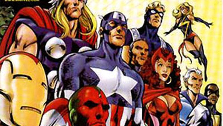 Avengers_0.jpg