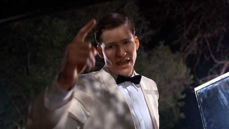 Back_to_the_Future_george_mcfly_glover.jpg