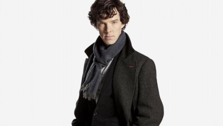Benedict_cumberbatch_1.png
