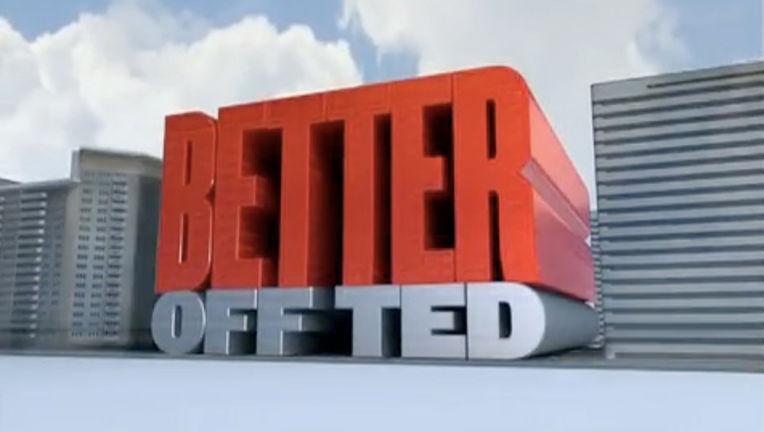 BetterOffTedLogo.jpg