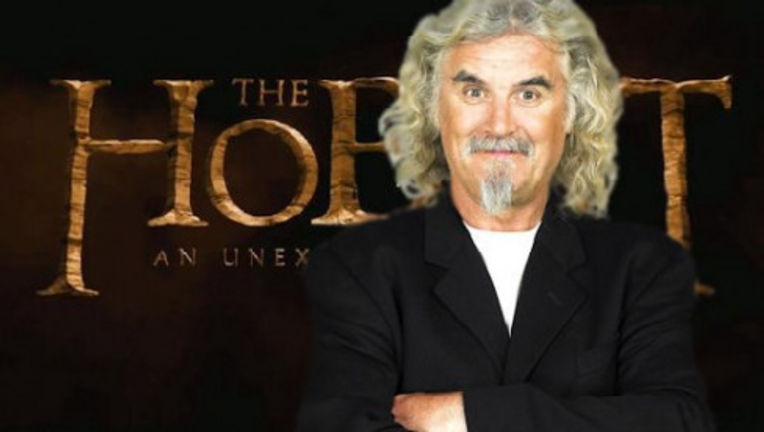 Billy-Connolly-The-Hobbit.jpg