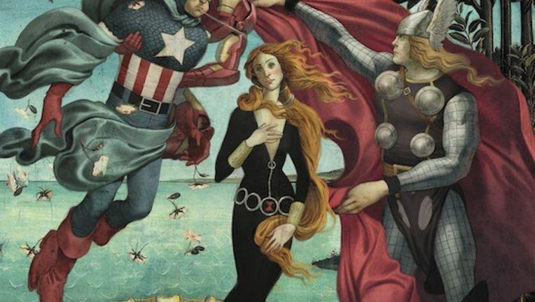 Boticelli_Avengers_Final.jpg