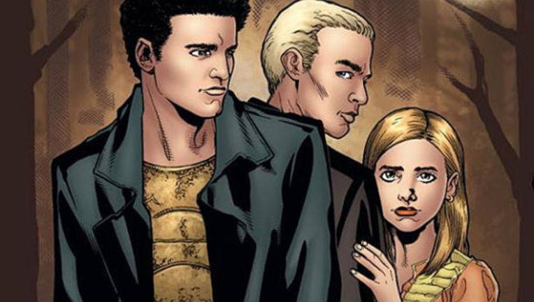 Buffy_Twilight_comic_thumb.jpg