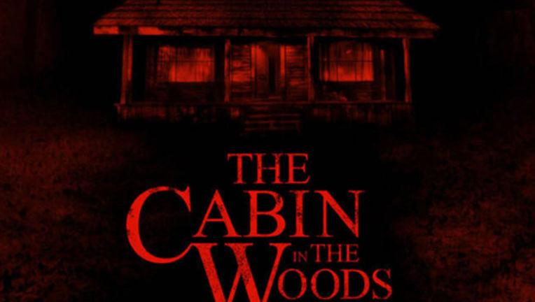 Cabin_in_the_woods.jpg