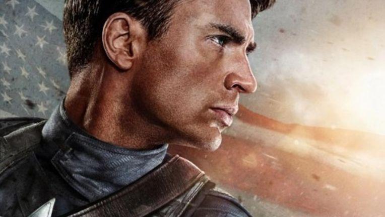 CaptainAmericaChrisEvansProfile.jpg