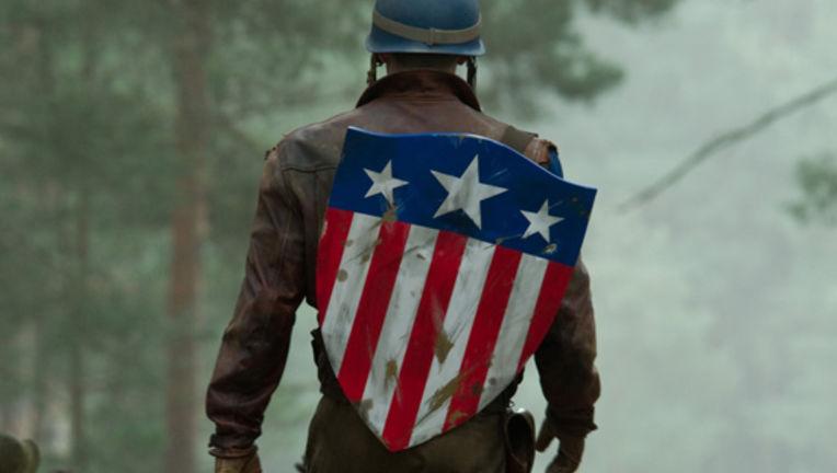 CaptainAmericaPicsLead110210_0.jpg