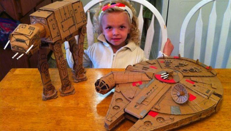 Cardboard-Star-Wars-Space-Ships-1.jpg